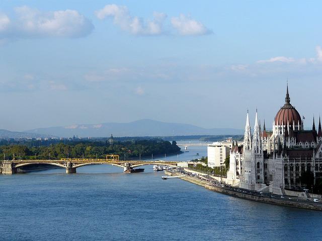 Ungarisches Übersetzungsbüro – Hilfe In Ungarn