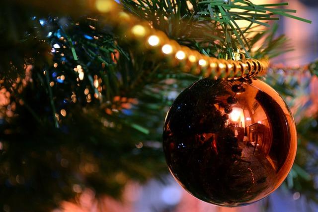 übersetzer Frohe Weihnachten.Frohe Weihnachten Auf Ungarisch Ungarisch übersetzer