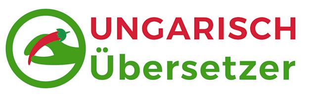 Ungarisch-Übersetzer